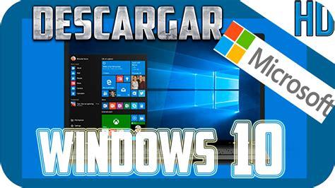 Descargar Peliculas Gratis Windows 8   Axis Ki Piye