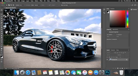 Descargar Photoshop CC para MAC | FULL + CRACK | Español ...