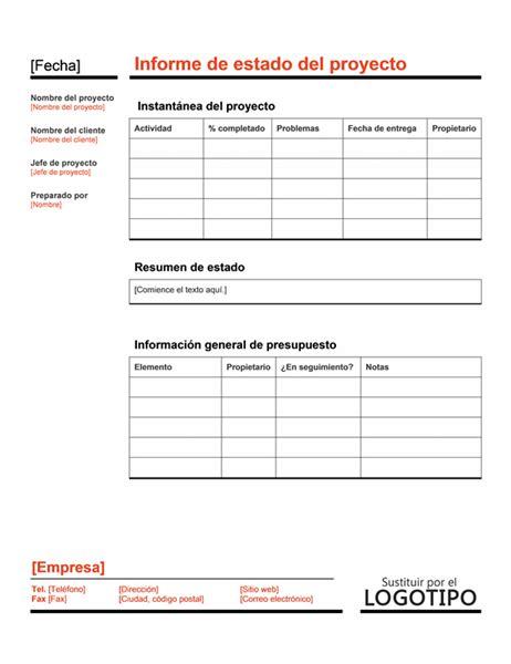 Descargar Plantillas Word Presupuesto Portalprogramas ...