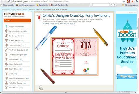descargar programa para hacer invitaciones gratis ...