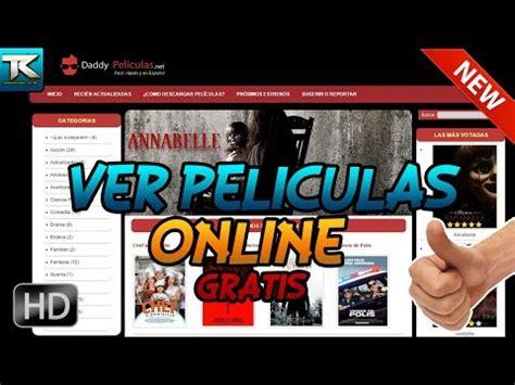 Descargar Programa Para Ver Tv Online Gratis - stigatcine