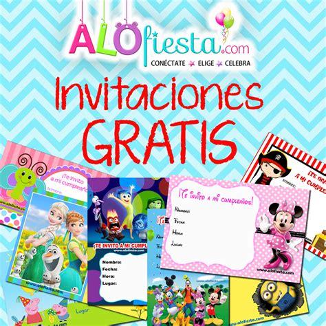 Descargar programas para hacer tarjetas de invitacion gratis