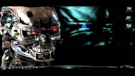 Descargar protector de pantalla con movimiento - YouTube