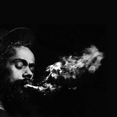 Descargar Skrillex & Damian Marley – Make it bun dem ...