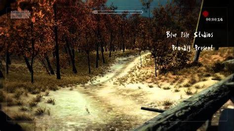 Descargar Slender The Arrival PC GAME Español | Doovi
