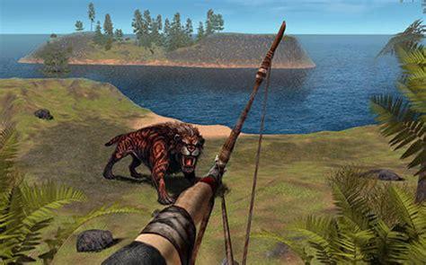 Descargar Survival island: The forest 3D para Android ...