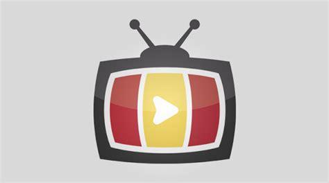 Descargar TDT España la mejor app para ver la tele gratis ...