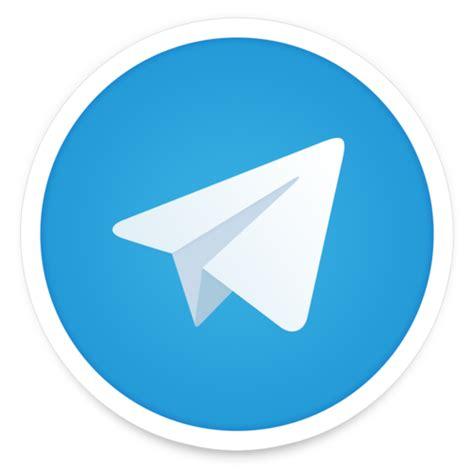 Descargar Telegram APK gratis