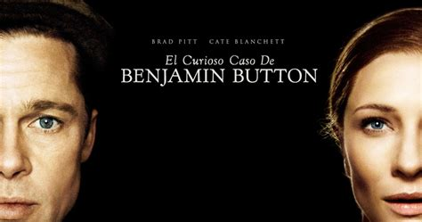 Descargar The Curious Case Of Benjamin Button español ...