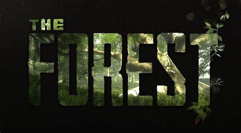 Descargar The Forest para PC gratis [Full] | NoSoyNoob