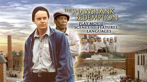 Descargar The Shawshank Redemption [Latino] en Buena Calidad