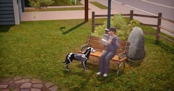 descargar torrent Sims 3 Pets Nintendo 3DS Archives ...