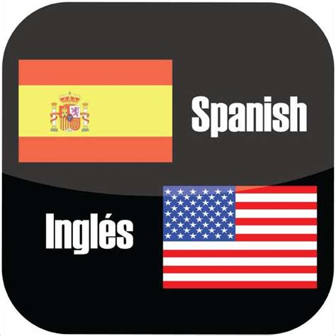 Descargar Traductor inglés-español Gratis | Mira Cómo Hacerlo