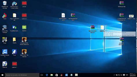 Descargar ultima version de windows 10 | Descargar Windows ...