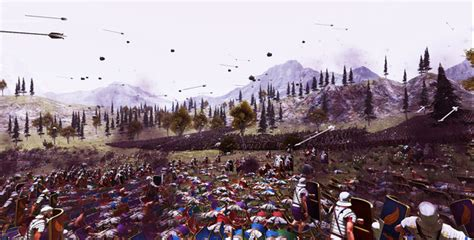 Descargar Ultimate Epic Battle Simulator PC Full | MEGA ...