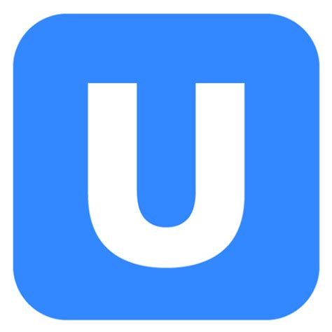 Descargar Ustream para Android - Descargar Play Store ...