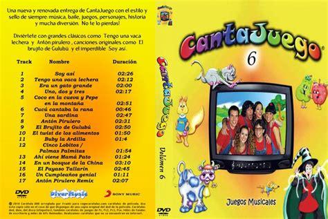 Descargar videos infantiles en dvd   Iso container trailer uk