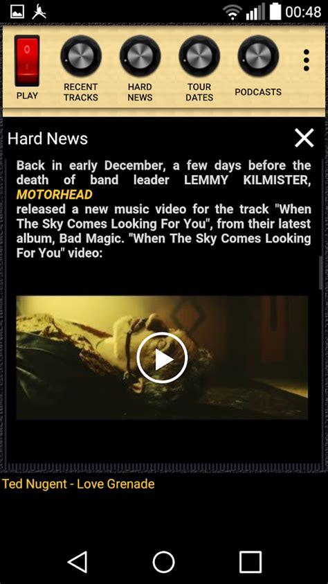 Descargar Videos Musica Heavy Metal
