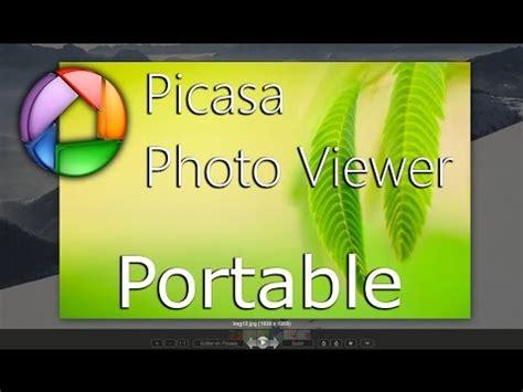 Descargar Visualizador de Fotos de Windows  7 y 8    GI ...