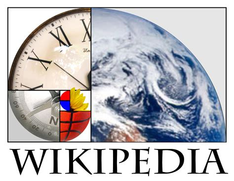 Descargar Wikipedia completa en Español gratis - Electrorincon