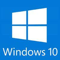 Descargar Windows 10 Gratis ISO Español  X86 X64 ...