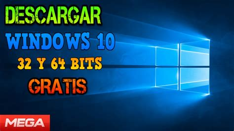Descargar Windows 10 Pro Final 32 y 64 bits + activador ...