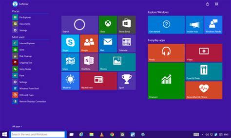 Descargar Windows 10 Pro Full en Español Final [32 y 64 ...