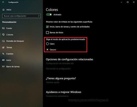 Descargar Windows 10 RS4 1803.17134.48 AIO - Los Programas ...