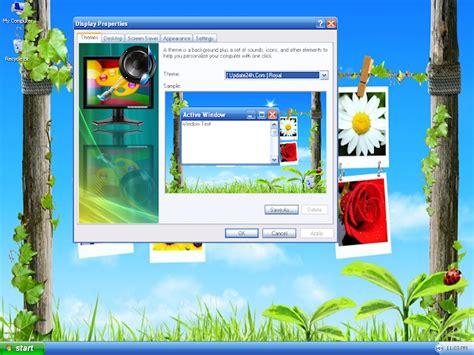 Descargar: Windows Xp PRO SP3 [32Bits][V. Update 24H][MUI ...