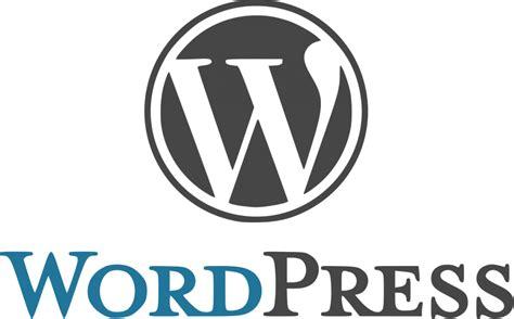 Descargar Wordpress gratis para celulares y PC [Última ...