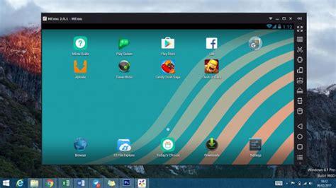 Descargar You TV Player para PC gratis: cómo descargar e ...