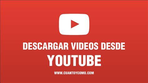 Descargar Youtube Online Video - Wolilo