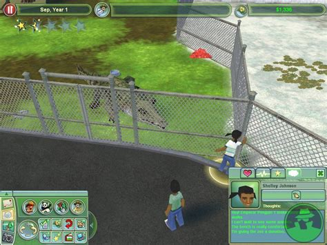 Descargar Zoo Tycoon 2: Ultimate Collection Skidrow | PC ...