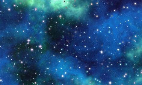 Descubierta por primera vez una galaxia sin materia oscura ...