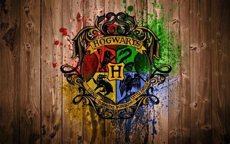 Descubre a cuál de las cuatro casas de Hogwarts perteneces ...