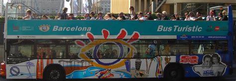 Descubre Barcelona desde su Bus Turístico - alsa.es| Blog ...