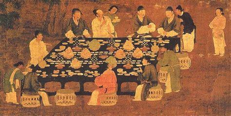 Descubre China y sus rincones que no puedes perderte