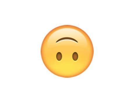 Descubre cómo eres según los emojis que más utilizas ...
