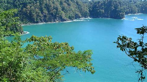 Descubre Costa Rica   Catai Tours