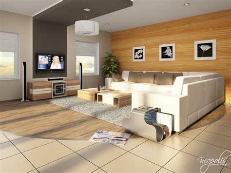Descubre Diseños interiores para Pequeñas Salas de Estar