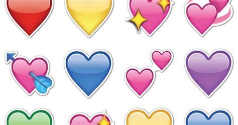 Descubre el significado de los corazones de Whatsapp con ...