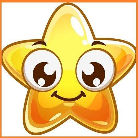 Descubre El Significado Emoticonos Emoji Whatsapp ...