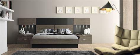 Descubre Eos Concept, el nuevo concepto de dormitorio de ...