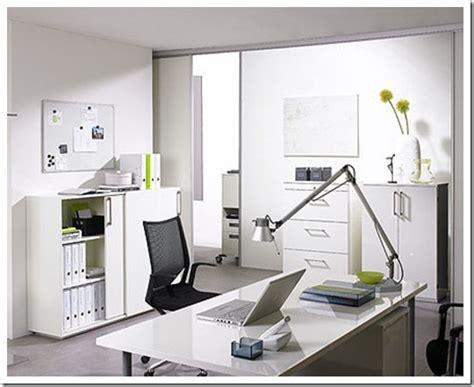 Descubre Hermosas Fotos de Decoración de Oficinas Pequeñas