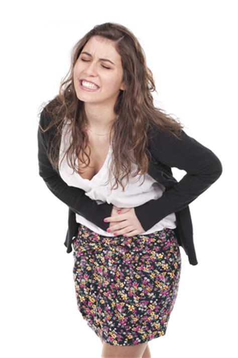 Descubre las causas del dolor de Ovarios Durante el Embarazo