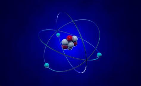 Descubre las propiedades cuantitativas de la materia