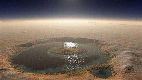 Descubre las Sorprendentes Curiosidades sobre Marte. No ...
