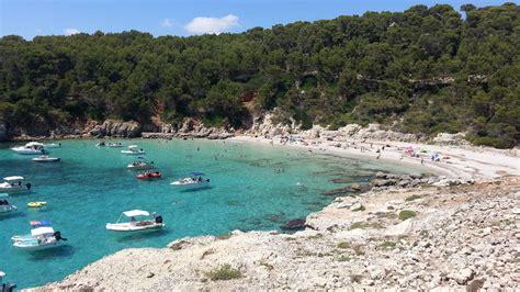 Descubre Menorca con MotorentMenorca