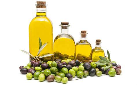 Descubre todos los tipos aceite de oliva   La ...
