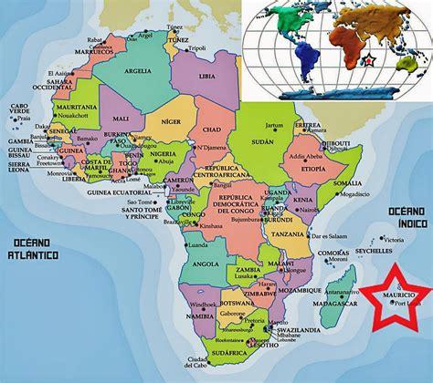 Descubre TU MUNDO: Destino: Isla Mauricio «la isla de la ...